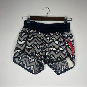 Rare lululemon shorts 4
